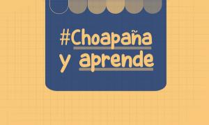 bp03-ChoapañayAprende